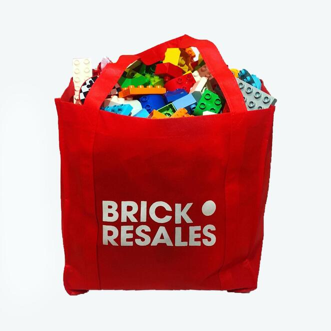 Sales, Shopping, Belmont, Southern Suburbs, Near Brisbane, Fun For Children, Learn Something, LEGO