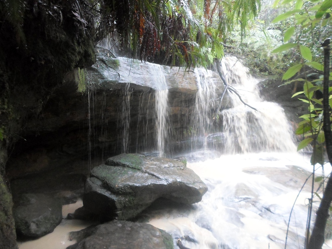 somersby falls, somersby falls picnic area, somersby waterfall