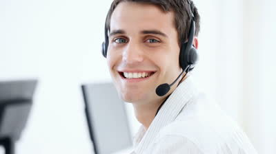 http://ak.picdn.net/shutterstock/videos/2634743/preview/stock-footage-i-m-ready-to-take-your-call-handsome-customer-service-representative-turning-and-smiling-at-the.jpg