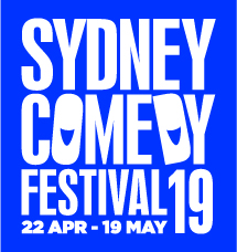 Sydney Comedy Festival Best of the Fest The Factory Theatre Marrickville