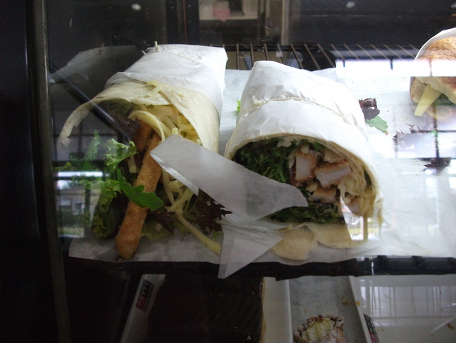 The Ground Bean, Cafe, Coffee, meals, Taringa, Indooroopilly