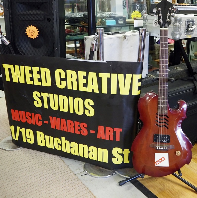 Tweed, Murwillumbah, music, recording, rehearsal, musical instruments, piano, retro, collectables, vintage, lessons,