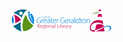 This image is from the City of Geraldton Library website.