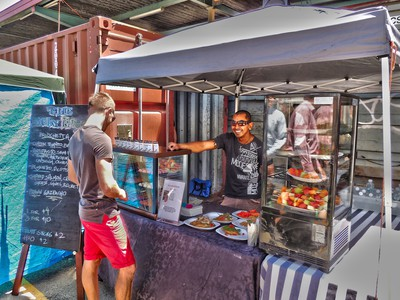 what's on in adelaide, food in adelaide, about adelaide, the adelaide fringe, the adelaide festival, free, adelaide events in march