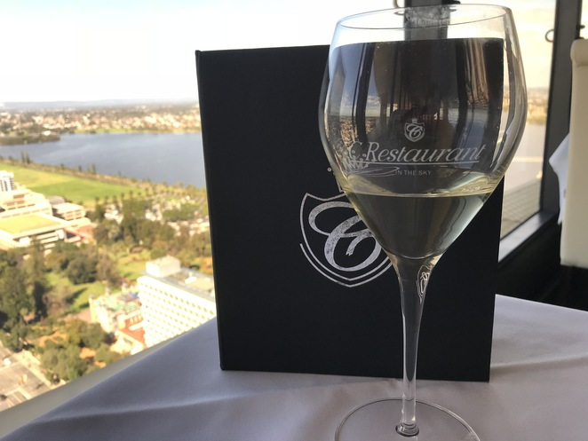 where to go in perth melbourne cup, things to do in November, the c restaurant, melbourne cup in perth, events in perth for melbourne cup day, nice restaurants in perth