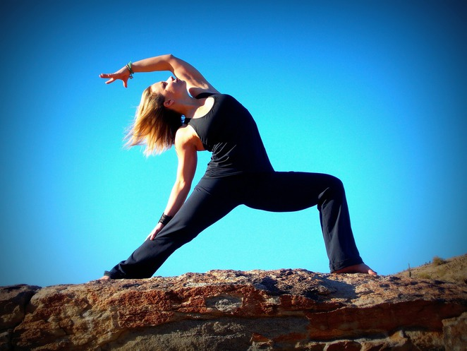Yoga, Annerley, Cheap, Exercise, Southside, Community, Affordable,