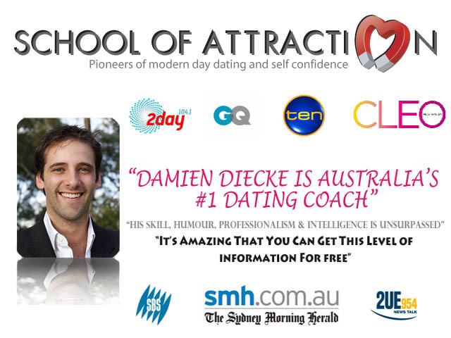 Armenian online dating in Sydney