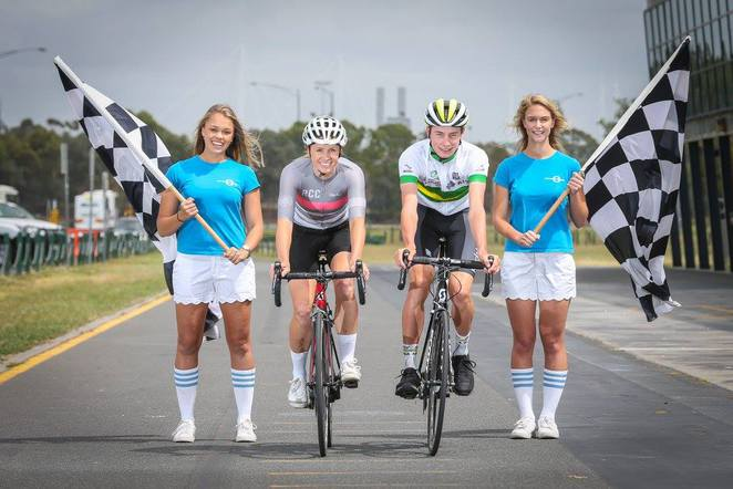 2017 cadel eveans great ocean road race, geelong, bellarine peninsula, surf coast, victoria, elite men's race, cycling classics season, world tour calendar, elite women's race, people's ride, tour de france winner, 13th beach, barwon heads, bells beach, chilambra climb, GMHBA family ride, cycling race, community event, fun things to do, health and fitness