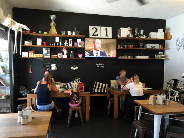 21 Grams Espresso Bar Dee Why, 21 Grams, Coffee Shop, Coffee Wholesaler, Coffee, Northern Beaches Cafes