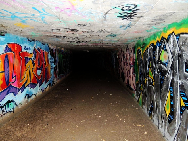 abandoned, awesome adelaide, urban exploration, urban exploration adelaide, urbex, disused buildings, ruins, derelict, disused, exploring drains