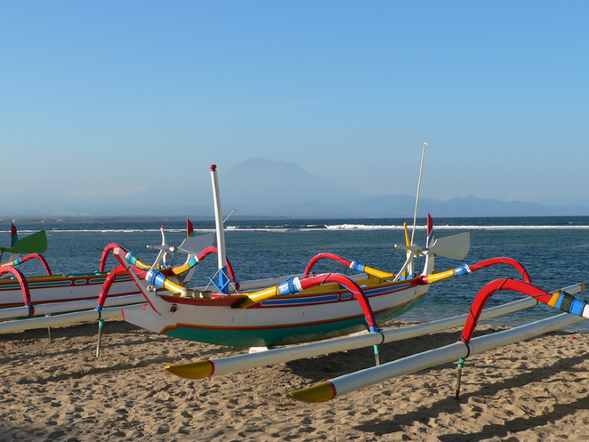 Bali, Hindu, surfing, shopping, Temples, Indonesia, fishing, Holiday destination, south Pacific, outrigger