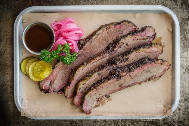 BBQ,meat,and,sauces