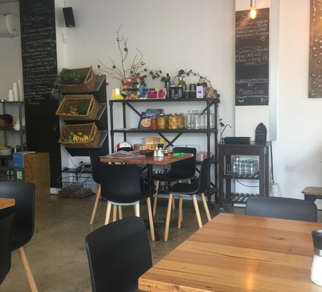 Café, Restaurant, Lunch, Breakfast, Inner city cafe, quality food and coffee, Snacks, Coffee, Café in Brunswick, child friendly,