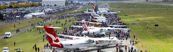 canberra airport open day, 2018, events, kids, what's on, ACT, 2018, autumn, school holidays,