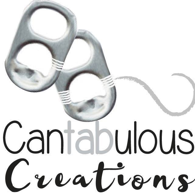 Cantabulous Creations
