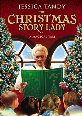 summary of the story lady chang Video: my fair lady: summary, characters & setting  my fair lady tells the story of poor flower girl eliza doolittle and her encounter with linguist henry higgins, who teaches her how to speak.