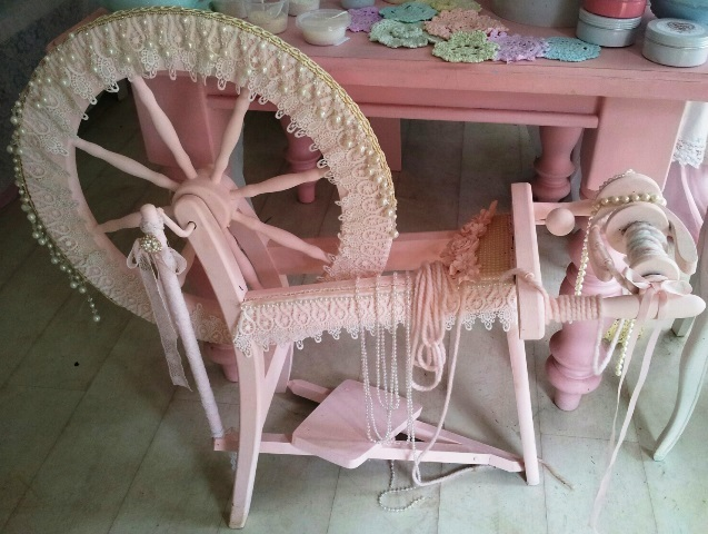 creative cottage, shabby chic, chalk paint, workshop, vintage, second hand, handmade, retro, antique