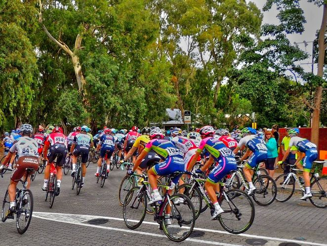 cycling for fun, social cycling, social cycling groups in adelaide, benefits of cycling, cycling for weight loss, mountain bikes, cycle salisbury, bike sa, cycling events in adelaide, dressing in lycra