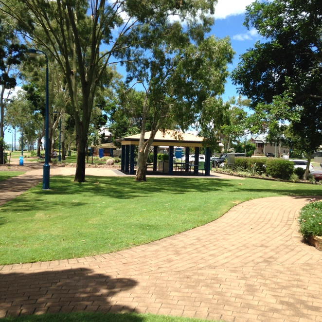 Fishing, Competitions, Anglers, Beach, National Parks, Dining, Bowls Club, Near Hervey Bay, Burrum Heads, Caravan Parks