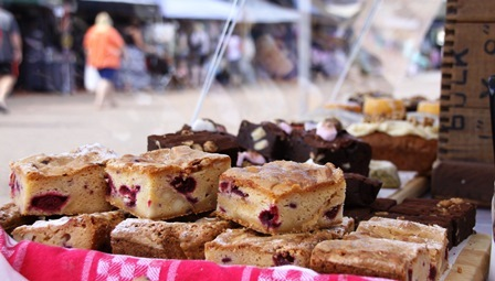 handmade expo markets, vintage, second hand, home made, baking, Ipswich,