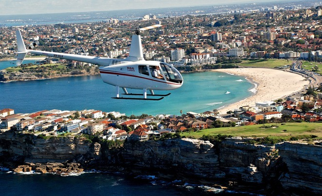 Helicopter tours, tourist things to do in Sydney,Sydney HeliTours,Fly helicopter over Sydney,adventure helicopter scenic flight,fly over Sydney in helicopter,tour Sydney in helicopter,helicopter flights,scenic flights Sydney