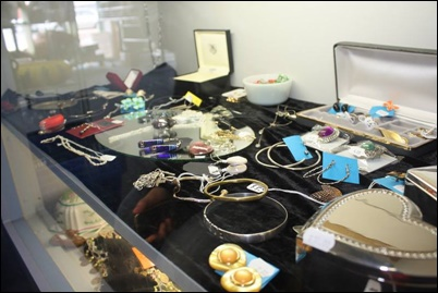 Jewellery,for,sale
