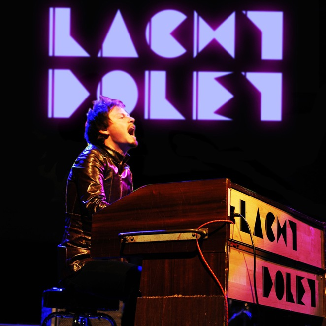Lachy doley group, lachy doley keyboards, lachy doley Hammond organ, Hammond organ Sydney, Hammond organists Sydney, the hands, the doley brothers, vanguard newtown, Lachlan doley, Lachlan and clayton doley