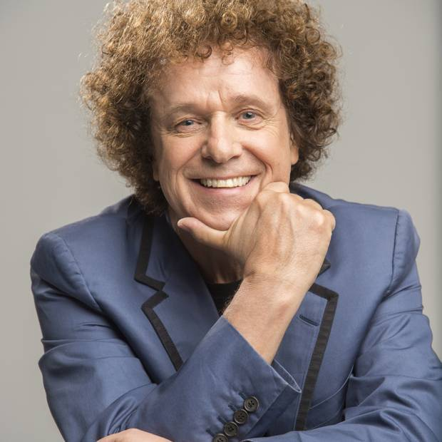 leo sayer lulu tickets adelaide