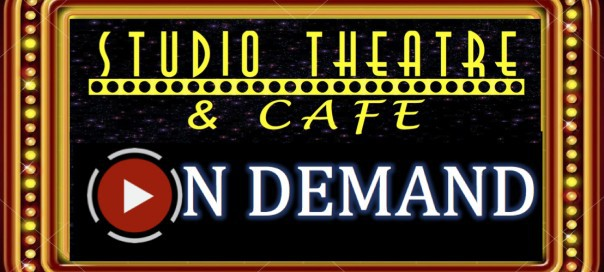 live theatre, performance art, theatre on demand, morningside, sinatra, once in my life,