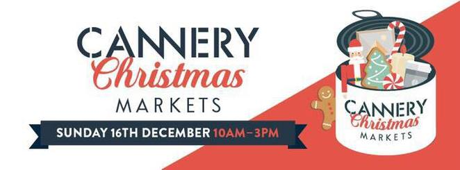Markets, Free, Family, Music, Food & Drink, Outdoor, Rosebery, Sydney