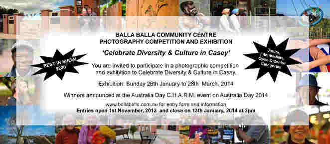 Photograph, Competition, Exhibition, Winners, Prizes, Free
