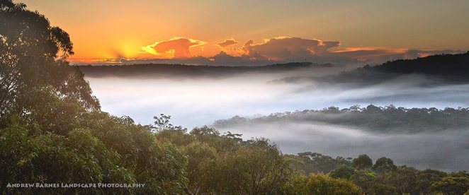 photographers best in new south wales top 5 landscape photography camera outback central coastal nsw australia