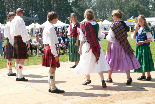 scottish country dance, royal scottish country dance society, melbourne, introduction, dance classes