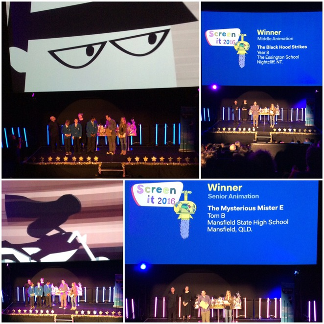 screen it, acmi, awards, creative