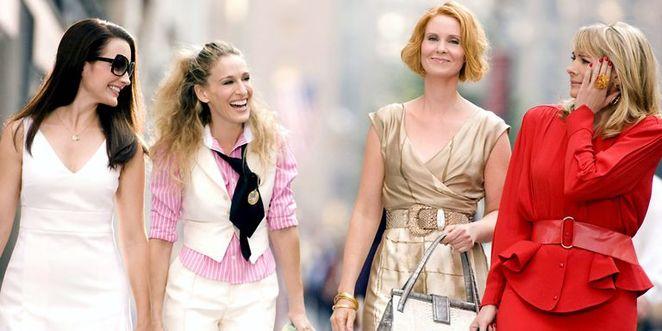 Sex and the city, Shallow hal, Clueless, Legally blonde, Miss congeniality, Best movies to watch, Best romantic comedy to watch, Best romantic comedies to watch, What to watch on Netflix for free when bored, What womens movies to watch