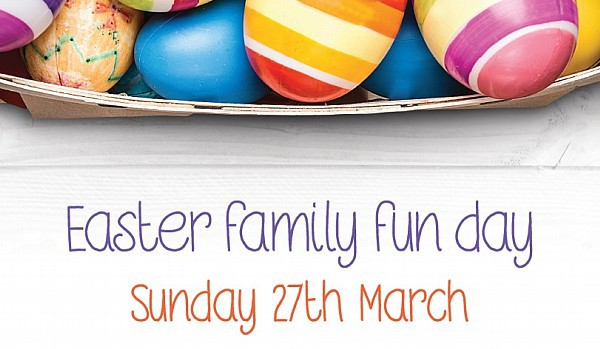 Sirromet easter family fun day brisbane sirromet winery sirromet events easter family fun day whats on easter negle Images