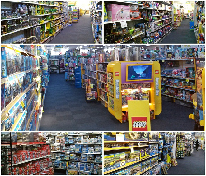 toy world, fyshwick, canberra, ACT, biggest toy shops, best toy shops, fyshwick, hobbies, crafts