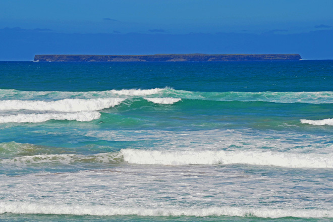 Victoria,Melbourne,Yambuk,Port Fairy,The Grags,Coastal Scenery,Lady Julia Percy Island,Travel,Get Out Of Town,Escape The City