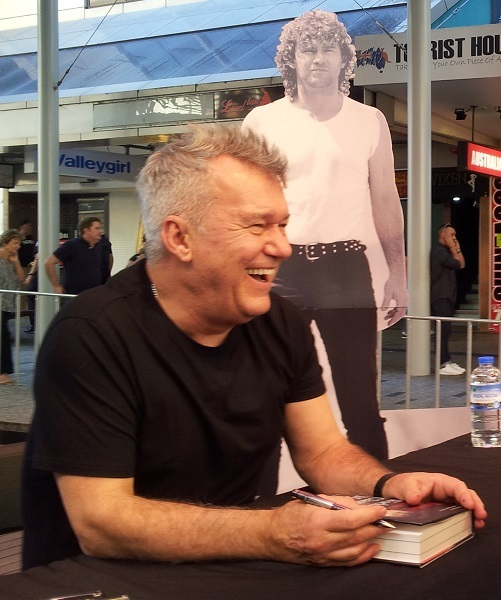 working-class-man-jimmy-Barnes-may-cross-memoir-book