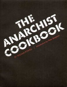 anarchist, cookbook, american, documentary, william, powell
