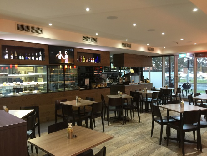 Café, Restaurant, Lunch, Breakfast, Homemade food and cakes, Coffee, gluten free, child friendly, outdoor seating, cheap meals