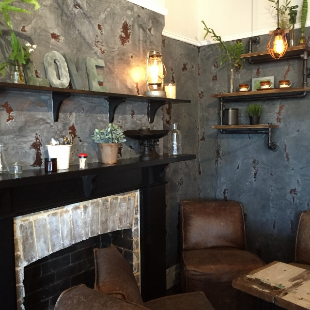 cafe, cammeray, coffee, breakfast, lunch, healthy organic, superfood, neighbourhood, rustic decor,