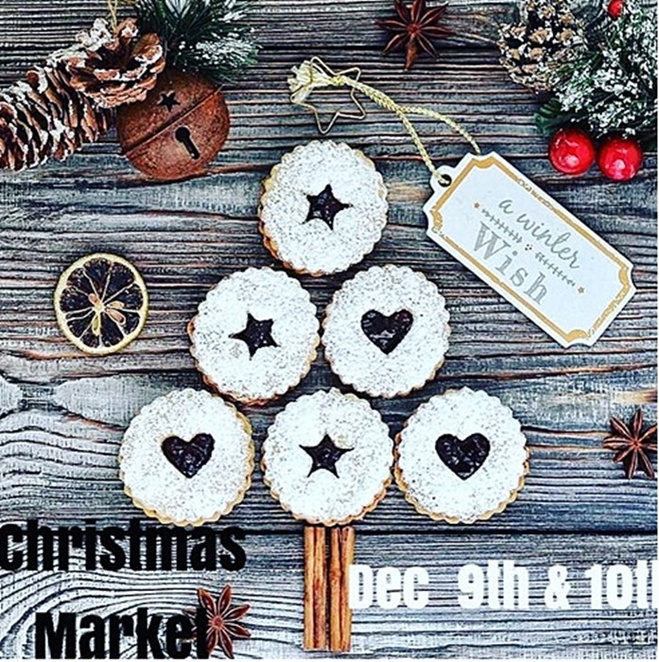 christmas market, canberra, 2017, ACT, events, markets, carols, whats on, EPIC, exhibition park in canberra, mitchell,