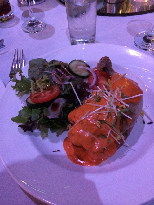 curzon hall, formal, function, dinner, meal