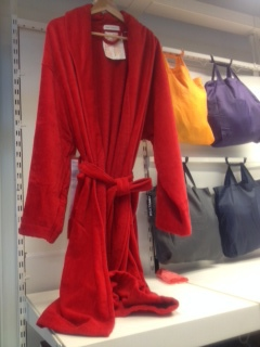 dressing gown mothers day ikea