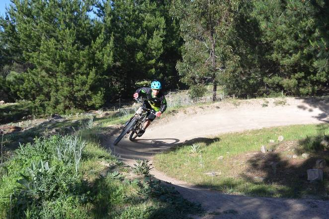 dynamic motivation MTB, canberra, mount stromlo, mountain bike riding, school holidays, spring, 2017, ACT,