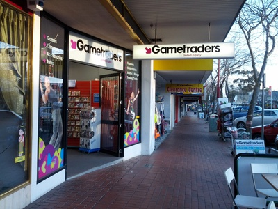 gametraders, game, traders, croydon