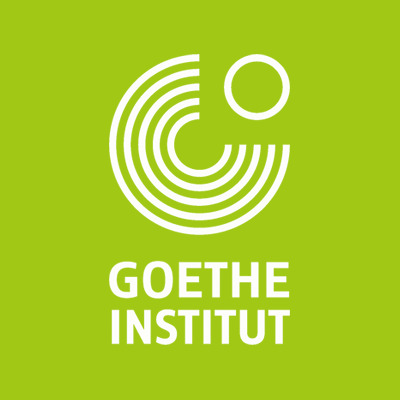 goethe on demand, goethe institut australien 2020, community event, fun things to do, german films, foreign, films cinema, sub titled films, movie buff, entertainment, date night, movies at home, free german movies, goethe on demand, german language, german culture, covid-19