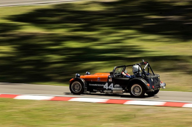 Hill Climb, Car, race car, Ringwood park.