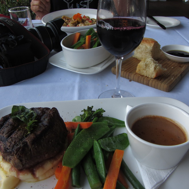 Hunter Valley, road trip, accommodation, food, wine